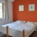 <p>CH4 Hostel Luxe</p>