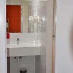 <p>Salle-de-bain-privee</p>